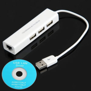 usb/lan_complect